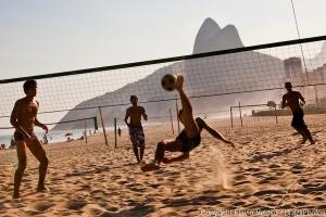 footvolley-ipanema-beach-fv0188