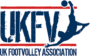 UK Footvolley Association