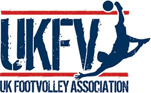 UK Footvolley Association